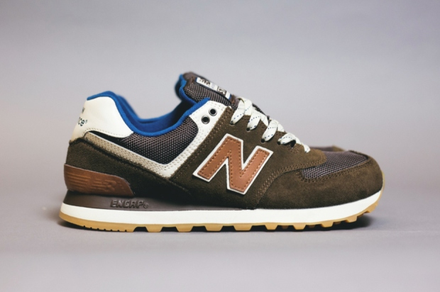 new-balance-574-canteen-pack-2