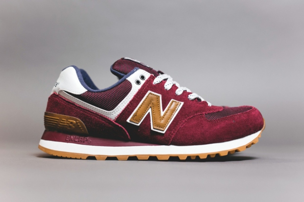 new-balance-574-canteen-pack-3
