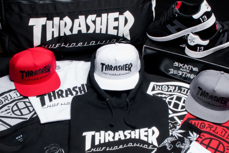 huf-thrasher-2013-stoops-euro-tour-collection-1