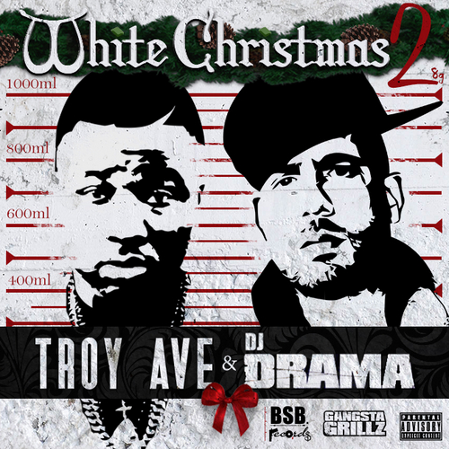 Troy_Ave_White_Christmas_2-front-large