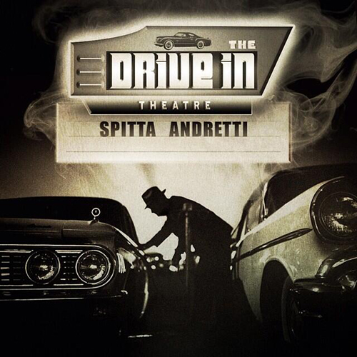 currenSy-drive-in-theatre-cover
