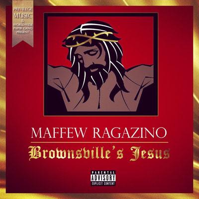 maffewragazino-brownsvillesjesus