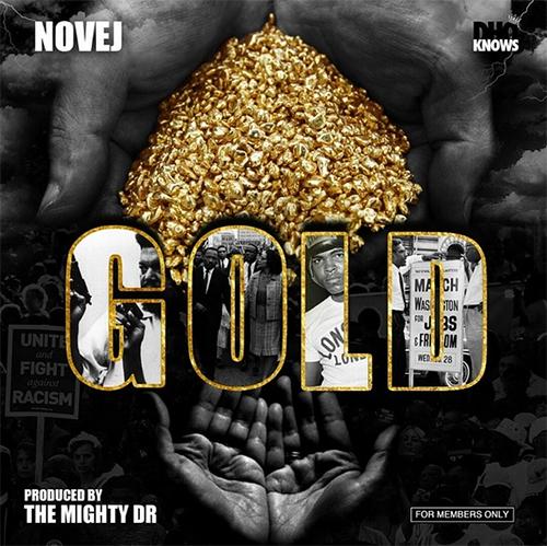 novej-gold